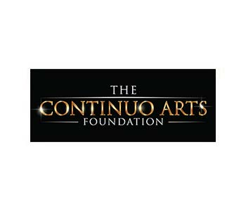 The Continuo Arts Foundation