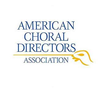 American Choir Directors Association