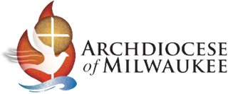 Archdiocese of Milwaukee, Pilgrimage to Fatima, Lourdes & Spain