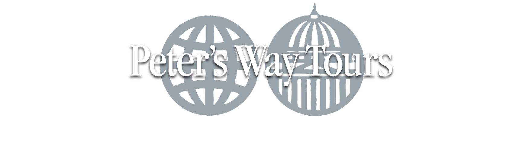 Peter's Way Tours